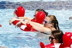 Summer Splash 2016 - Tag