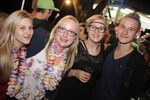 37. Steyrer Stadtfest