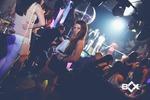 Subota - The Box Club Fever