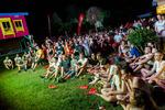 Summer Splash 2016 - Nacht
