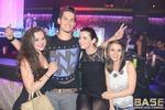 Last Friday (Big Party Special)