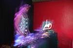 Jamboree Special Guest Dj 3GGA 13459656