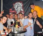 Saturdays Bottle Club