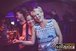 Bacardi Beach Party mit DJane Lady Dee 13463753
