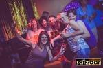 Bacardi Beach Party mit DJane Lady Dee 13463755