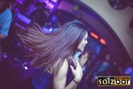 Bacardi Beach Party mit DJane Lady Dee 13463760