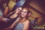 Bacardi Beach Party mit DJane Lady Dee 13463763