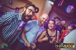Bacardi Beach Party mit DJane Lady Dee 13463764