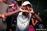 XO - Dancehall FEVER