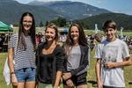 10. Südtiroler Highlandgames