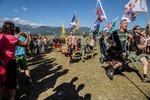 10. Südtiroler Highlandgames 13466657