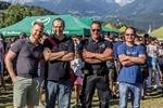 10. Südtiroler Highlandgames 13466658