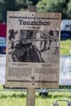 10. Südtiroler Highlandgames 13468469