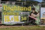 10. Südtiroler Highlandgames 13468471