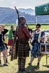10. Südtiroler Highlandgames 13468472