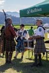 10. Südtiroler Highlandgames 13468473