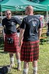 10. Südtiroler Highlandgames 13468475