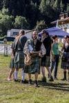 10. Südtiroler Highlandgames 13468476