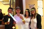 Holi Neon CLASH 13470316