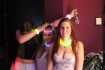 Holi Neon CLASH 13470326