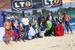 10. MeMed BeachTrophy presented by Quarzsande & Raiffeisen Club