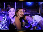 DJ & DJane Contest