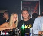 Saturdays Bottles Club 13480417