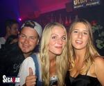 Saturdays Bottles Club 13480418