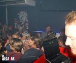 Saturdays Bottles Club 13480420