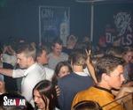 Saturdays Bottles Club 13480426