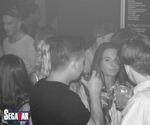 Saturdays Bottles Club 13480427