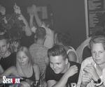 Saturdays Bottles Club 13480431