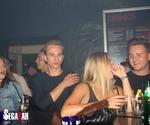 Saturdays Bottles Club 13480432