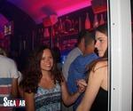 Saturdays Bottles Club 13480433