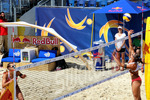 A1 Beach Volleyball Major Klagenfurt