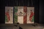 Miss Italia - Regionale Ausscheidung - Finale
