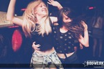 La Noche Del Baile - Mädchenhouse (girls Just Wanna Have Fun) Girls Don´t Pay 13501668