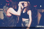 La Noche Del Baile - Mädchenhouse (girls Just Wanna Have Fun) Girls Don´t Pay 13501669