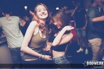 La Noche Del Baile - Mädchenhouse (girls Just Wanna Have Fun) Girls Don´t Pay 13501674