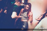La Noche Del Baile - Mädchenhouse (girls Just Wanna Have Fun) Girls Don´t Pay 13501678