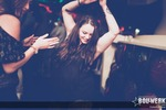 La Noche Del Baile - Mädchenhouse (girls Just Wanna Have Fun) Girls Don´t Pay 13501681