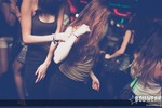 La Noche Del Baile - Mädchenhouse (girls Just Wanna Have Fun) Girls Don´t Pay 13501683