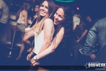 La Noche Del Baile - Mädchenhouse (girls Just Wanna Have Fun) Girls Don´t Pay 13501691