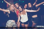 La Noche Del Baile - Mädchenhouse (girls Just Wanna Have Fun) Girls Don´t Pay 13501692