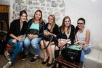 Lorenzi Nacht Party at Martini Bozen
