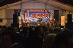 40 Jahre Zeltfest Esternberg