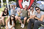 FM4 Frequency Festival 2016 13512126
