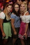 Eschenauerfest 2016 13526358