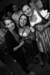 Eschenauerfest 2016 13526362