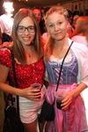 Eschenauerfest 2016 13526363